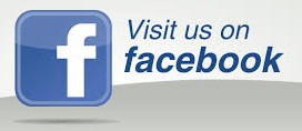 Click here to visit us on Facebook.